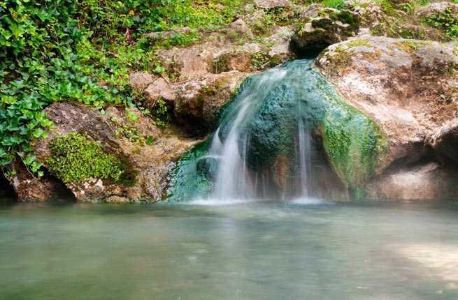Hot-Springs-National-Park-Arkansas.jpg