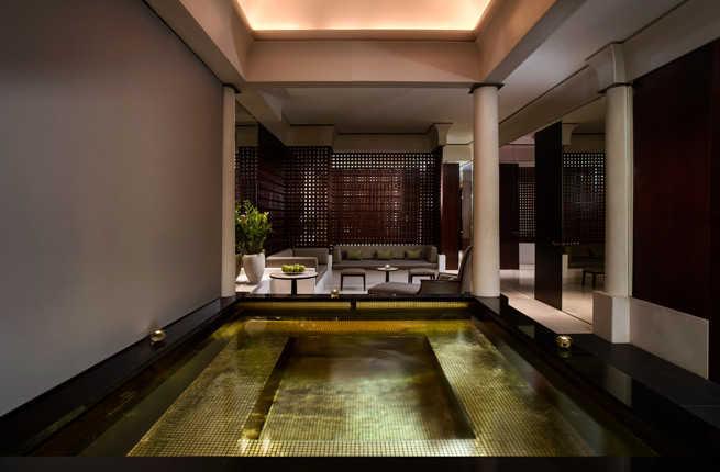 slideshows best hotels in paris