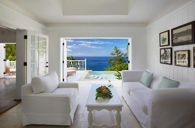 Best Caribbean All-Inclusives for 2013