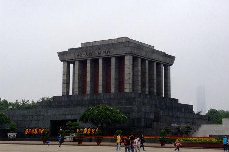 4 Perfect Vietnam Itineraries