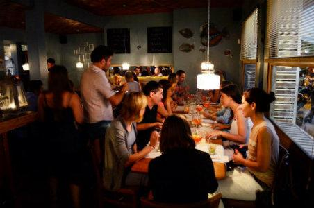 Best Buenos Aires Experiences for Foodies