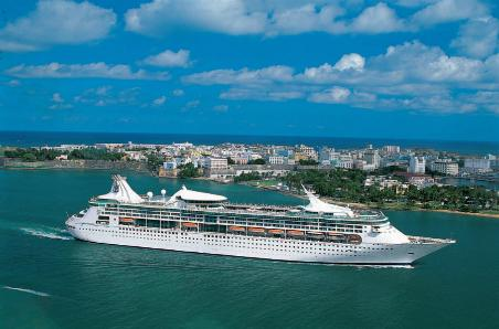 Great Cruises From Baltimore In - Cruise ships from baltimore md