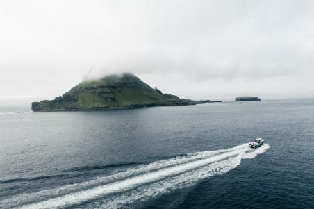 5 Reasons To Visit Iceland And The Faroe Islands Fodors Travel Guide