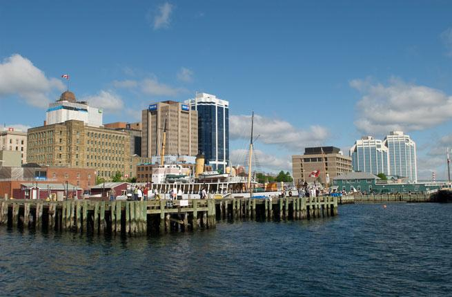 5 Reasons To Visit Halifax Now Fodors Travel Guide