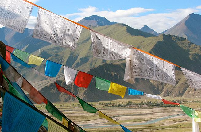 5 Tour Operators That Will Get You to Tibet – Fodors Travel