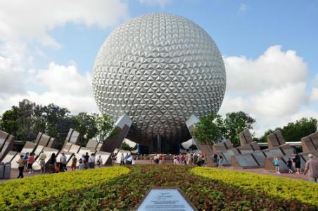 10 Things NOT to Do at Walt Disney World