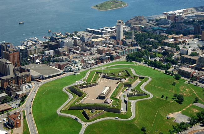 5 Reasons to Visit Halifax Now – Fodors Travel Guide