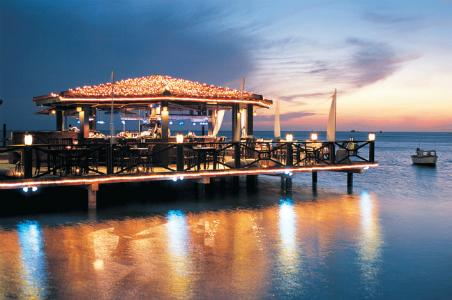 Cayman Islands Fodors