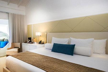 New All-Inclusive Resort Azul Sensatori Jamaica Opens in Negril