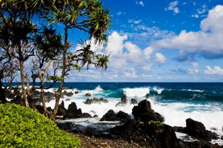 5 Reasons to Explore Hana, Maui – Fodors Travel Guide