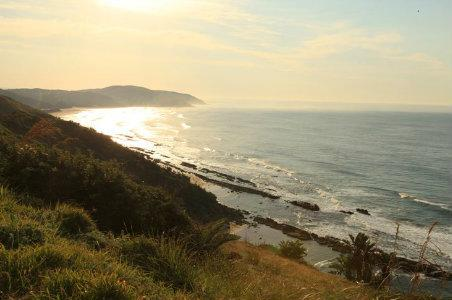 5 Reasons to Visit South Africa's Wild Coast Now
