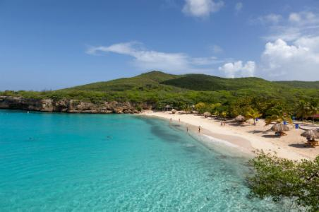 Reasons To Go To Curaçao Now Fodors Travel Guide - Southern caribbean islands