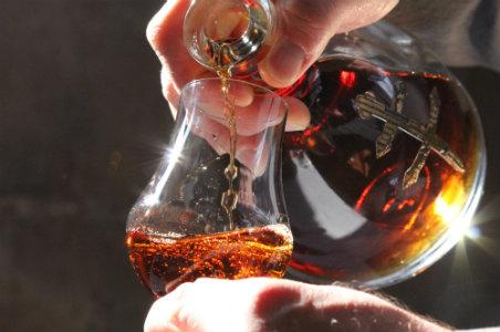 Cognac Lover's Guide to France