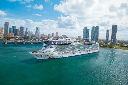 Cayman islands dating scene