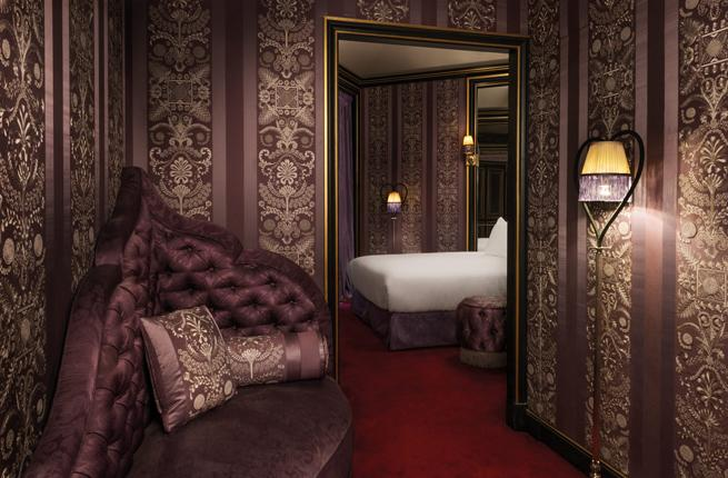 Grand Pigalle Hotel1