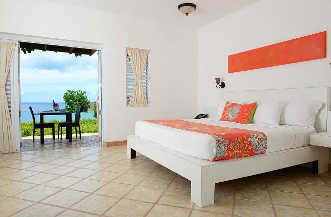 La Vue Anguilla
