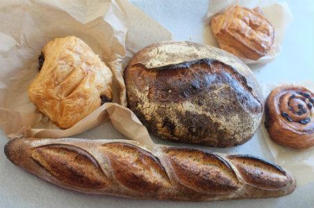 San Francisco's Best New Bakeries | Fodor's