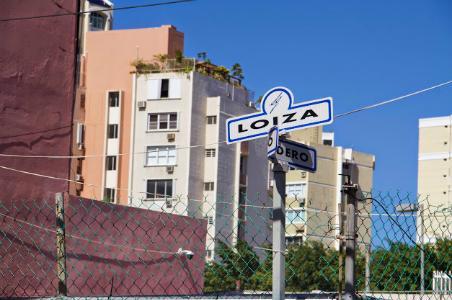 Neighborhood Guide Santurce San Juan S Hipster Haven Fodors Travel Guide