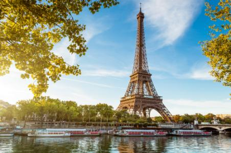 La Clef Tour Eiffel Paris - UPDATED 2018 Prices & Hotel