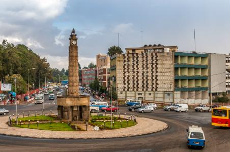 5 Reasons to Visit Addis Ababa Now – Fodors Travel Guide