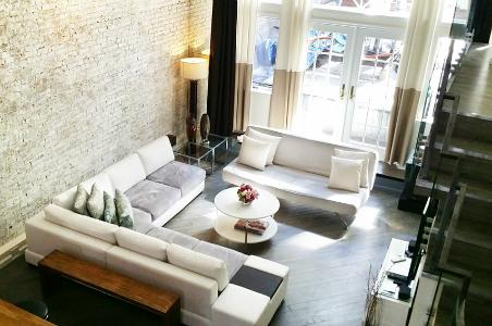 Where To Find Affordable Lodging In New York City Fodors