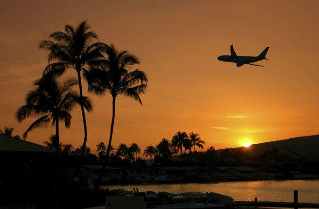 What are airline miles?