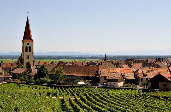 french wine regions you need to visit fodors travel guide