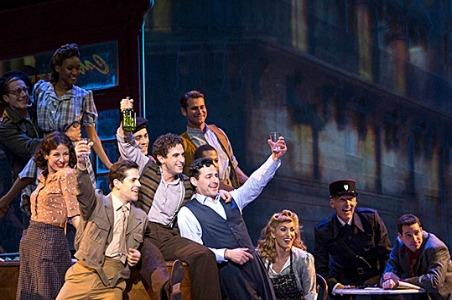 10 Broadway Shows to See This Season