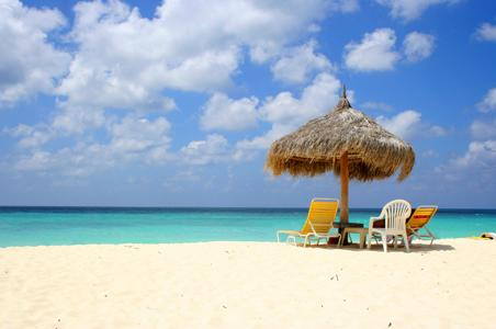 Black Friday Cyber Monday 2014 The Best Travel Deals Fodors Travel Guide