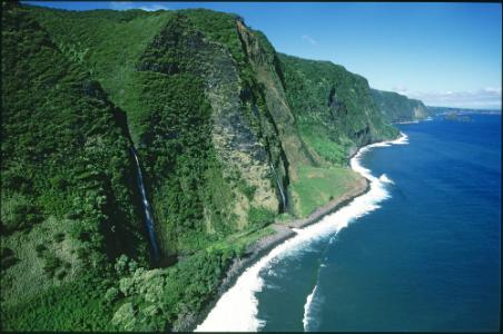 Hawaii Best Of The Big Island