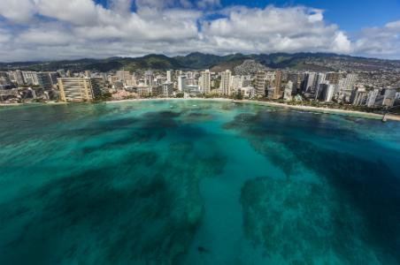 Beginner's Guide to Hawaii: Oahu and the Big Island