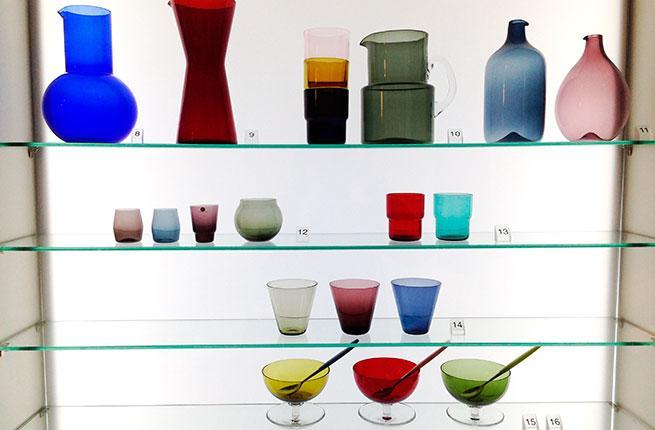 Helsinki Design Museum
