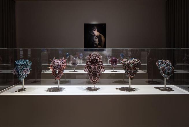 designmuseum4