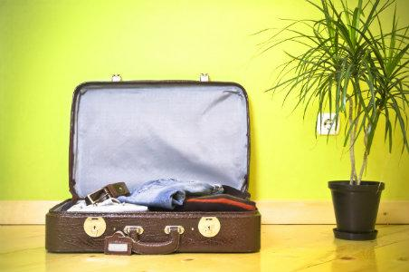 Top Packing Tips from Fodor's Readers