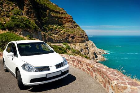 Save Money on Car Rentals  Car Rental Coupon Codes