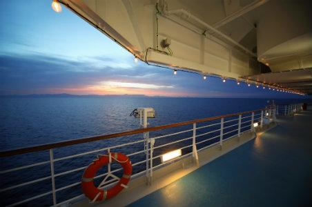 Ask Fodors How To Avoid Seasickness Fodors Travel Guide - Where to stay on a cruise ship to avoid seasickness