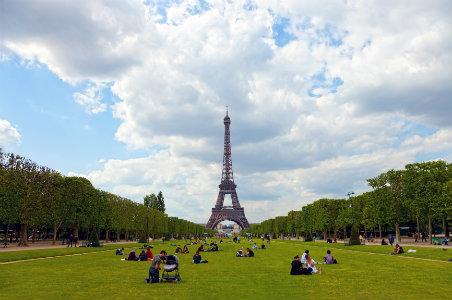 Summer 2014 Guide To Paris Fodors Travel Guide