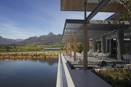 6 Reasons to Visit Cape Town Now