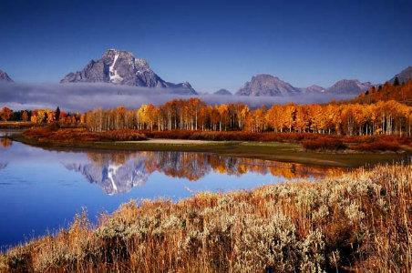National+Parks