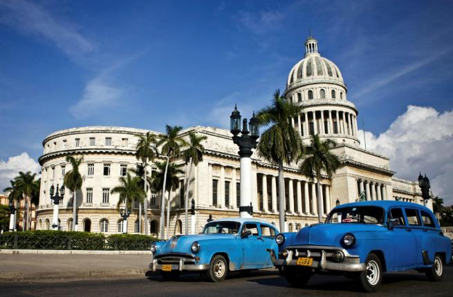 travel tourism questions answers about traveling cuba