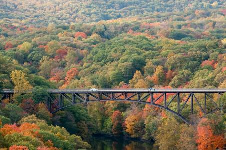 Pictures Hudson Valley Hudson Valley