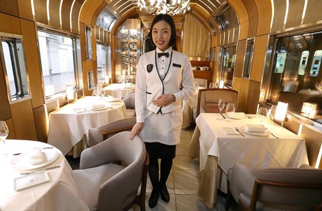 japan train6