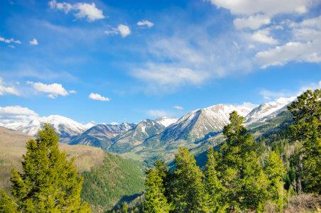 Ask Fodor's: Best Itinerary for a Colorado Road Trip?
