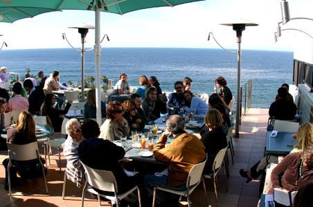 5 Reasons To Visit La Jolla Fodors Travel Guide