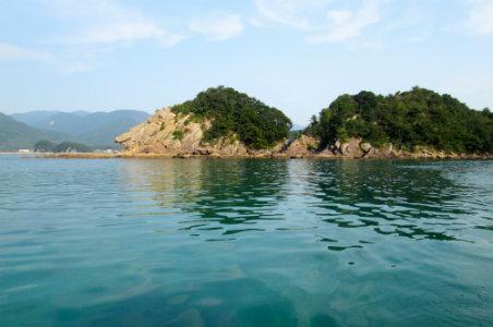 5 Reasons to Visit Shikoku, Japan