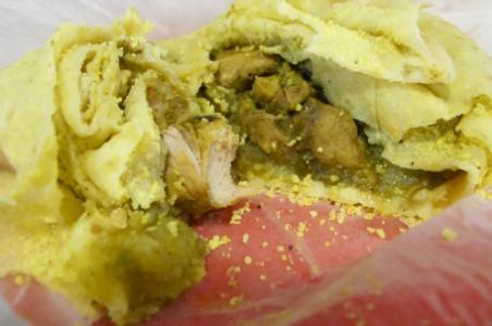 Trinidads Must-Eat Street Foods Fodors Travel