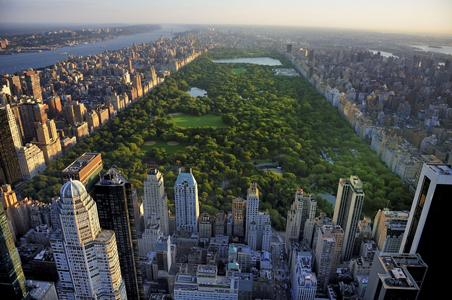 world north america york city travel tips