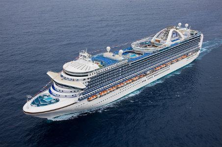 10 Money-Saving Tips for Cruises | Fodor's