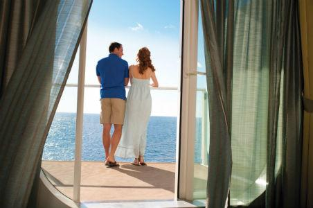 Why You Should Book a Cruise on a Cruise | Fodor's
