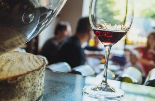 se wine collective